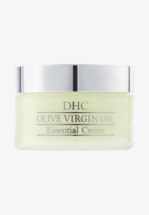OLIVE VIRGIN OIL ESSENTIAL CREAM - Face cream - -