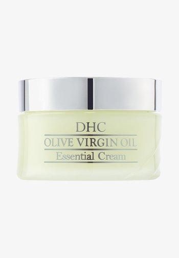 OLIVE VIRGIN OIL ESSENTIAL CREAM