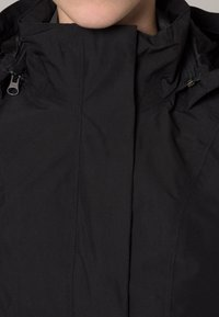 The North Face - SUZANNE - Outdoor jacket - tnf black - 6