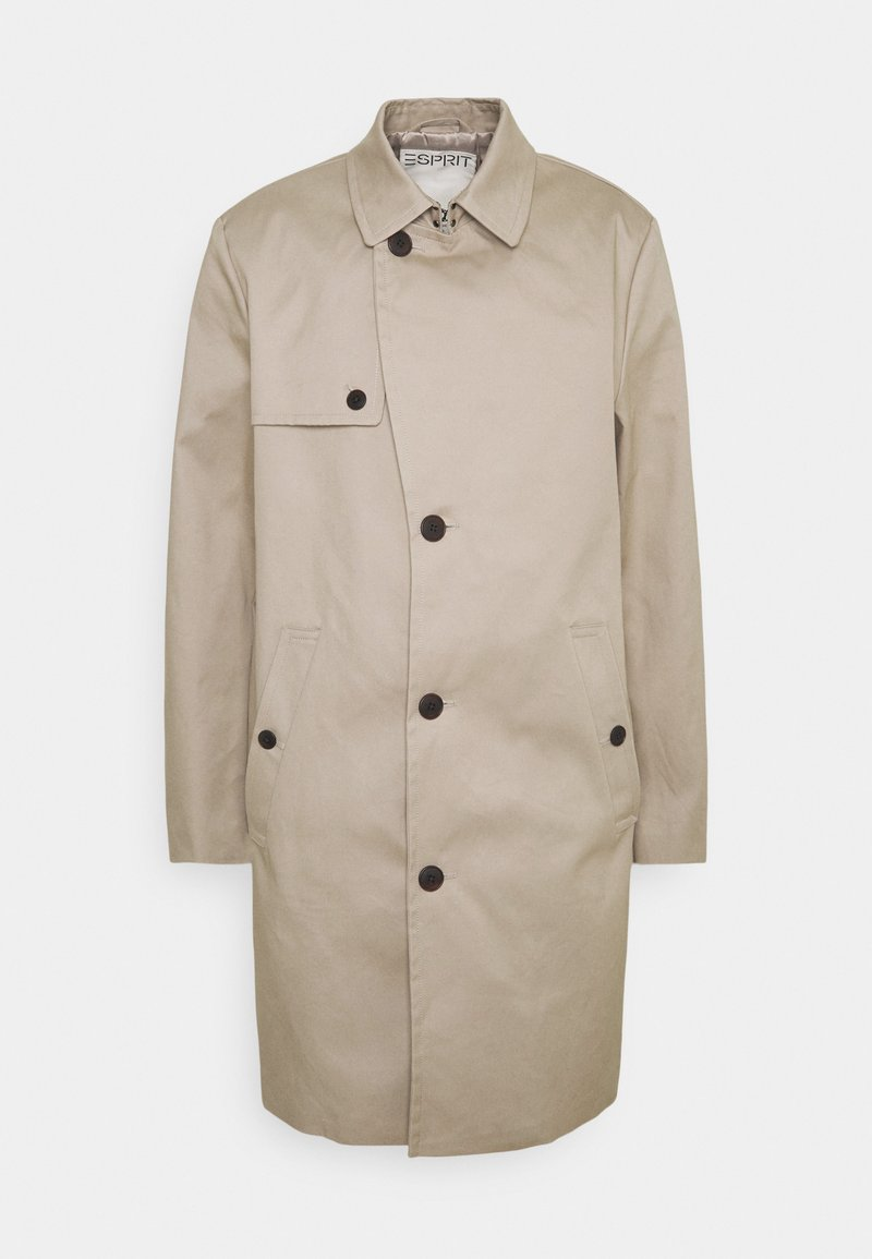 Esprit - Trenchcoat - beige