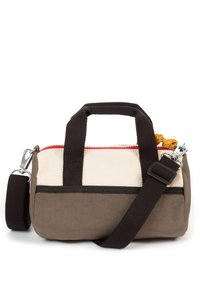 Kipling - Across body bag - valley taupe bl - 1