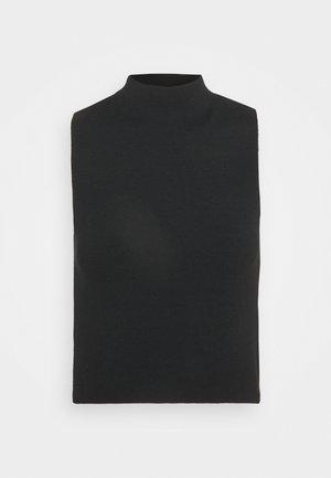CYBIL - Top - black