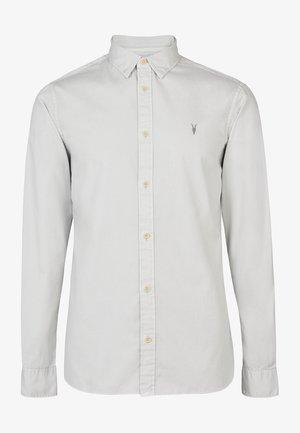REDONDO - Shirt - grey