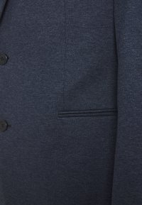 DRYKORN - HURLEY - Suit jacket - dark blue - 6