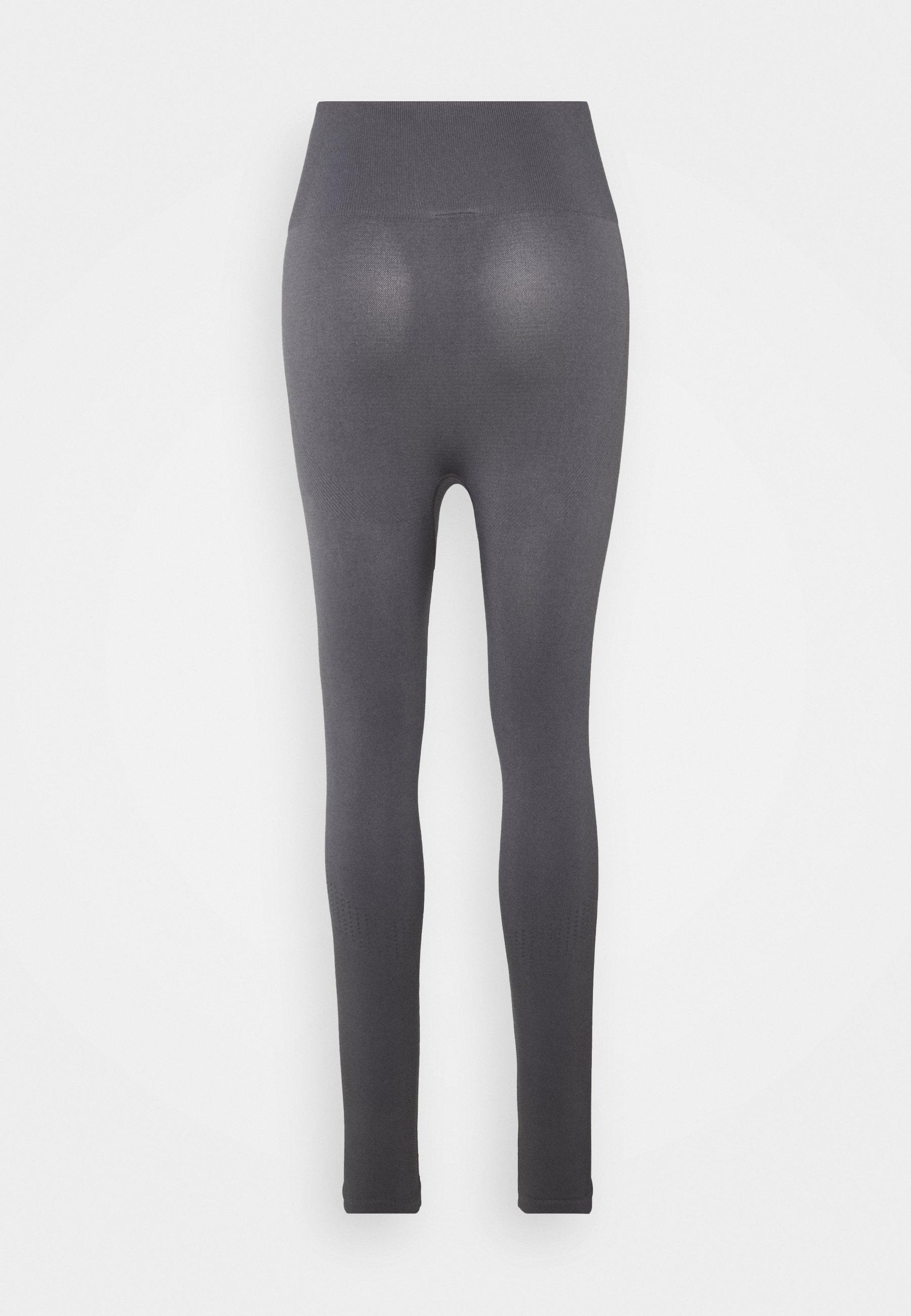 Femme LEGGINGS ENDLESS - Collants