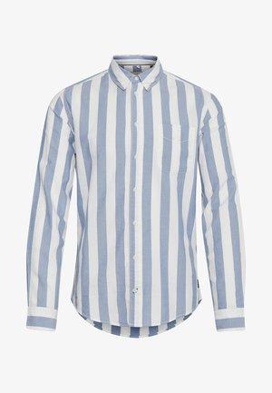 Košile - federal blue