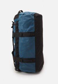 The North Face - BASE CAMP DUFFEL M UNISEX - Sports bag - dark blue/black - 5