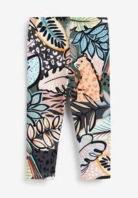 Next - Legging - multi-coloured - 1