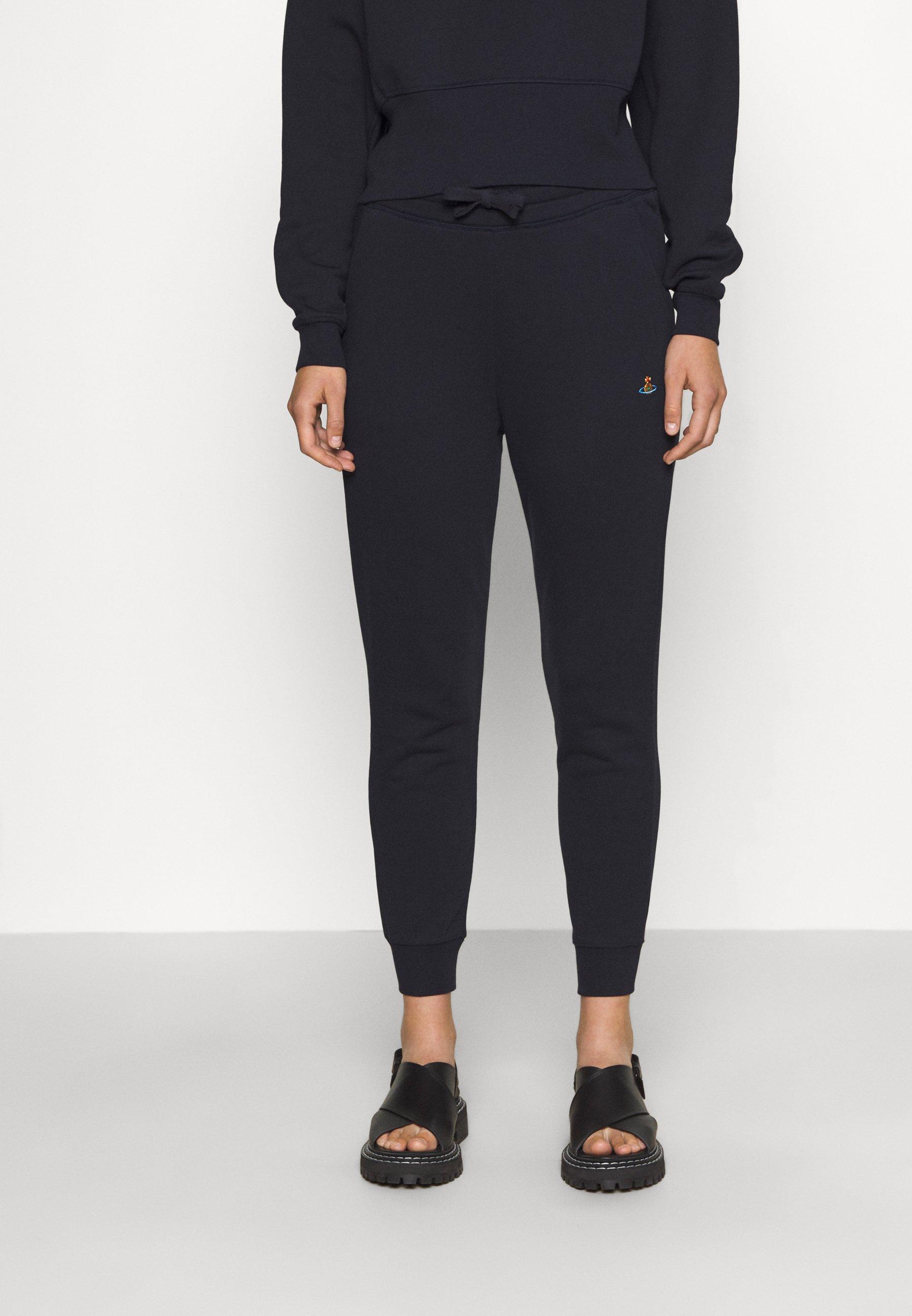 Donna CLASSIC - Pantaloni sportivi