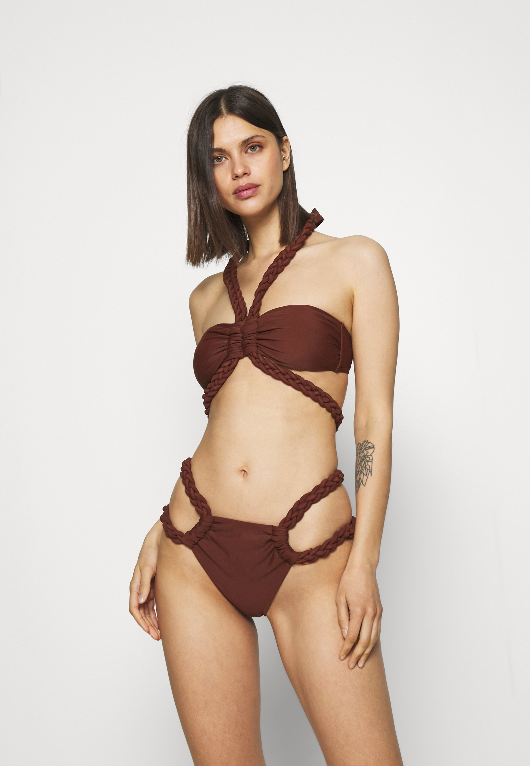 Women MINO  - Bikini