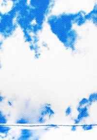 Ones Supply Co. - CLOUD SKY - Reppu - blue - 4