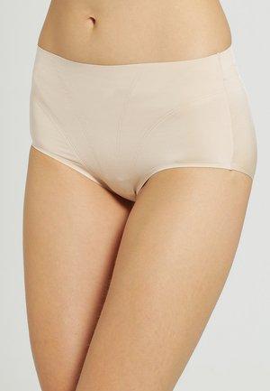 RETRO  - Shapewear - soft nude