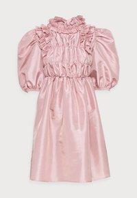 Love Copenhagen - NATVA DRESS - Cocktail dress / Party dress - cherry blossom - 4