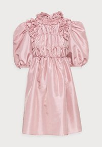 NATVA DRESS - Cocktail dress / Party dress - cherry blossom