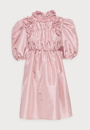 NATVA DRESS - Vestido de cóctel - cherry blossom