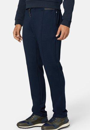 Trainingsbroek - navy blue