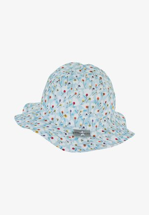 Hat - himmel