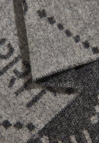 Esprit - Scarf - light grey - 2