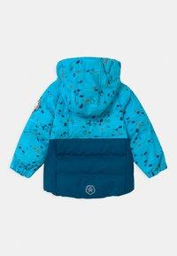 Color Kids - UNISEX - Veste de snowboard - blue sapphire - 1