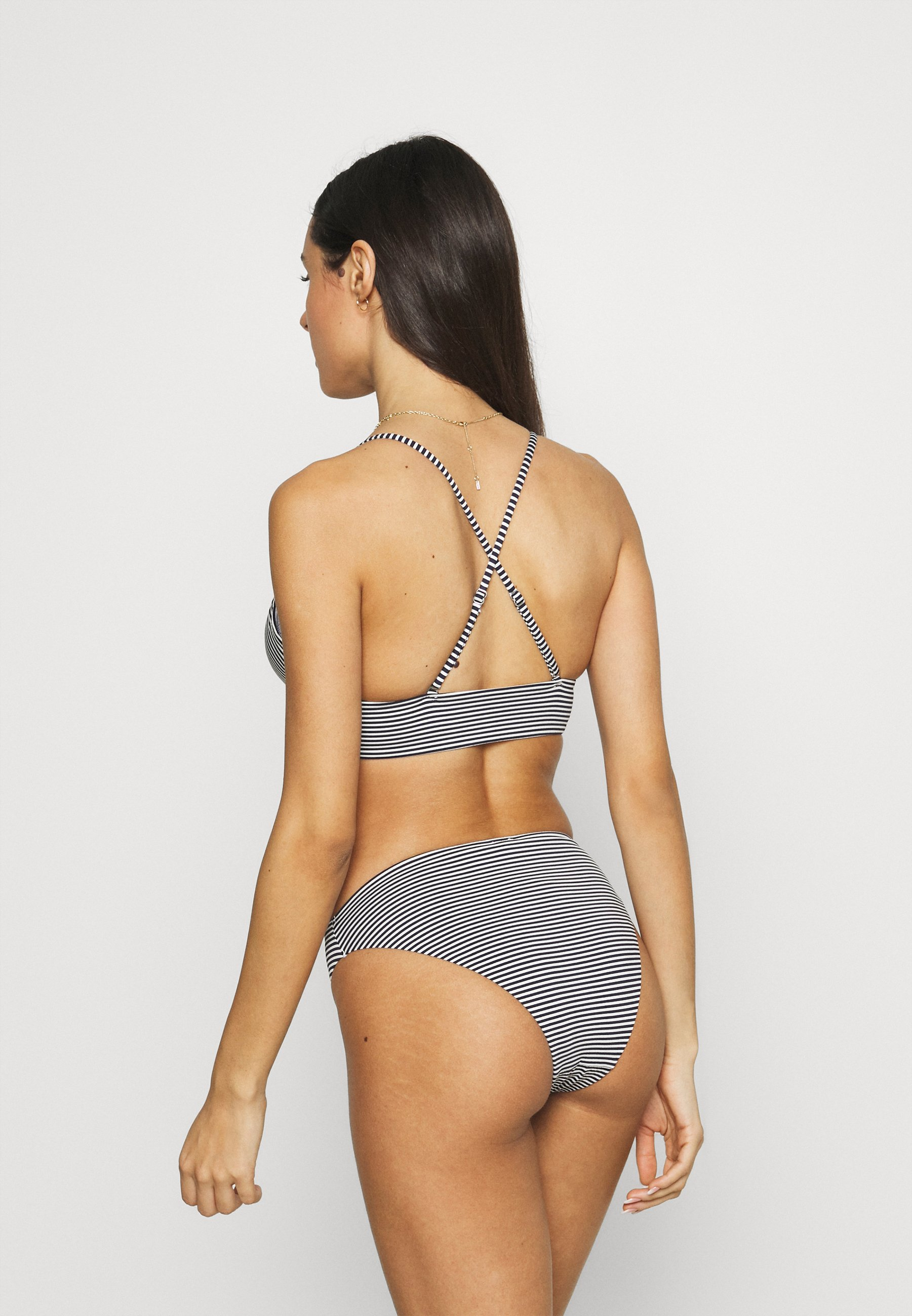 Women ONLKITTY SET - Bikini