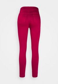 Marks & Spencer London - Jeggings - pink - 6