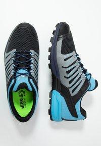 Inov-8 - ROCLITE 275 - Chaussures de marche - navy/blue - 1
