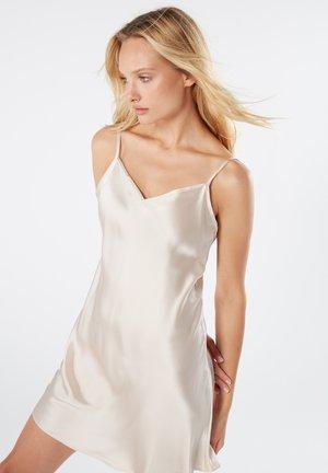 Camicia da notte - off-white