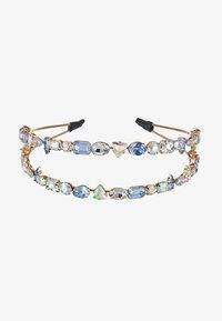 ALDO - ALDO x DISNEY  ENCHANTED - Accessori capelli - light blue & clear combo - 1