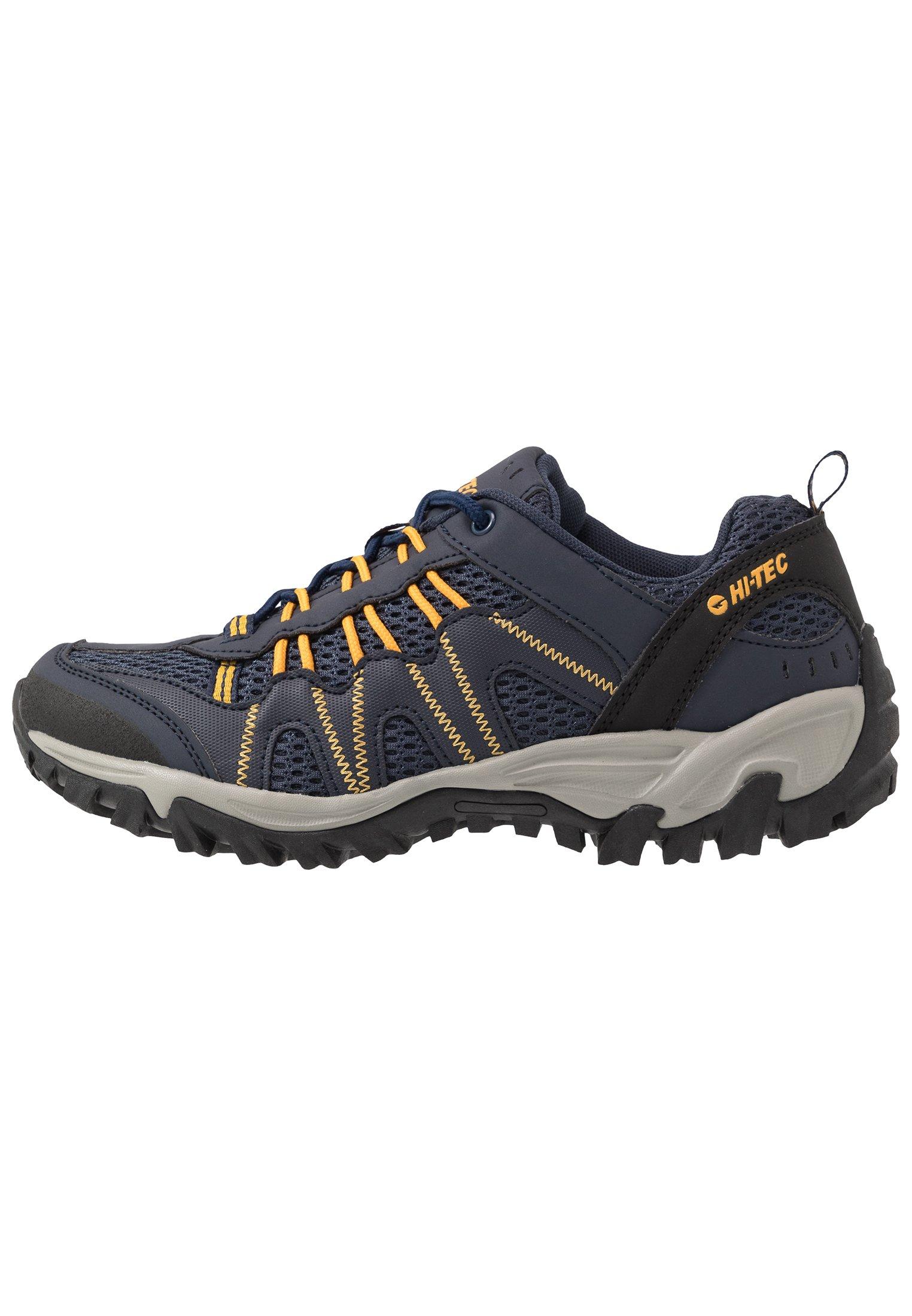 Uomo JAGUAR - Scarpa da hiking