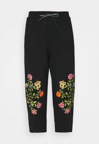 Vivetta - PANT - Trousers - nero - 0