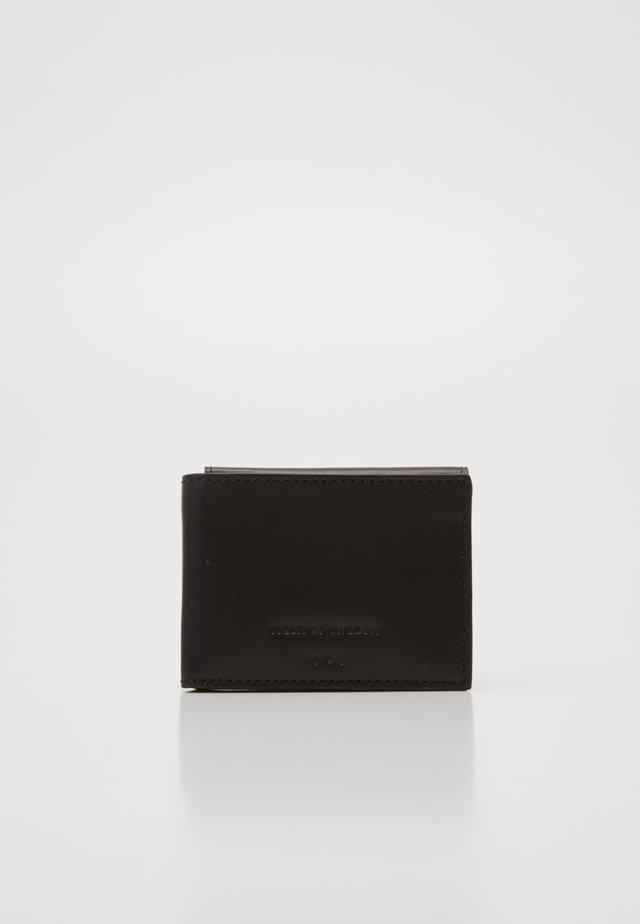 WAIR  - Wallet - black