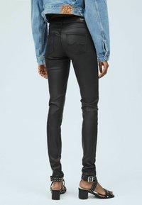 Pepe Jeans - Pantaloni - denim - 2