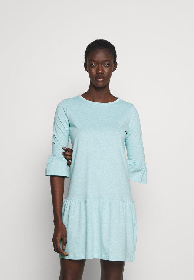 ARLY - Koszula nocna - turquoise