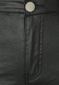 Glamorous Petite - LADIES - Jeans Skinny Fit - black - 6