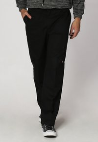 Dickies - Pantaloni - black - 1