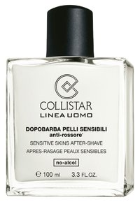 Collistar - SENSITIVE SKIN AFTER-SHAVE - Aftershave - - - 0