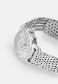 Guess - LADIES TREND - Orologio - silver-coloured - 4