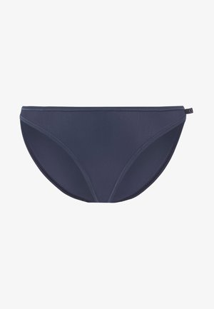 STEPY SOFT TAI - Briefs - darkblue