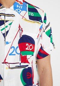 Polo Ralph Lauren - Camisa - nautical sai - 5