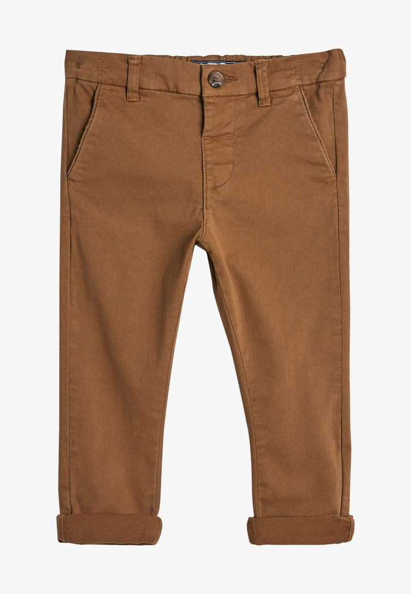 Next - Chinos - brown