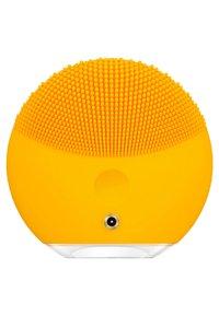Foreo - LUNA MINI 3 - Skincare tool - sunflower yellow - 1