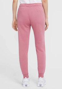 Nike Sportswear - Pantalones deportivos - beere - 2
