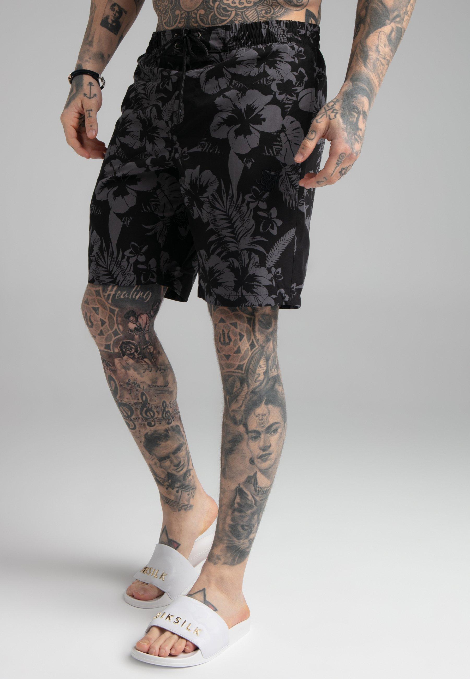 Homme HAWAII BOARD SWIM  - Short de bain