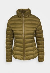 DAY Birger et Mikkelsen - DAY DUNE - Light jacket - forest - 5