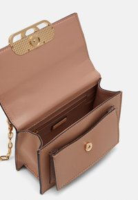 ALDO - YBAOWIEL - Handbag - bone - 2
