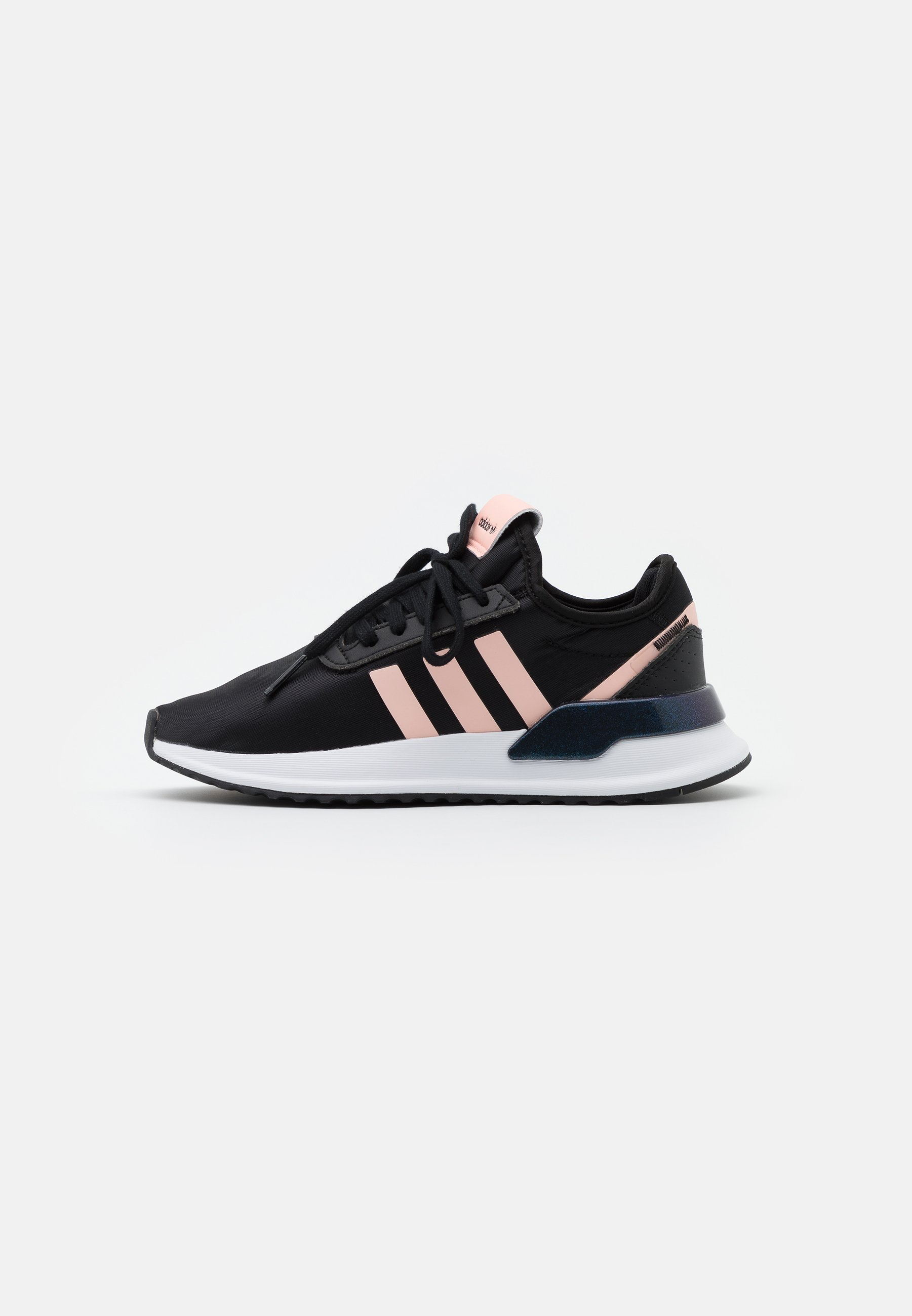 Adidas Løpesko | Dame | Nye joggesko på nett hos Zalando Sport