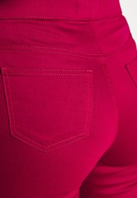 Marks & Spencer London - Jeggings - pink - 4