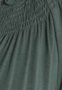 Noppies - EAGLE - Jersey dress - urban chic - 2