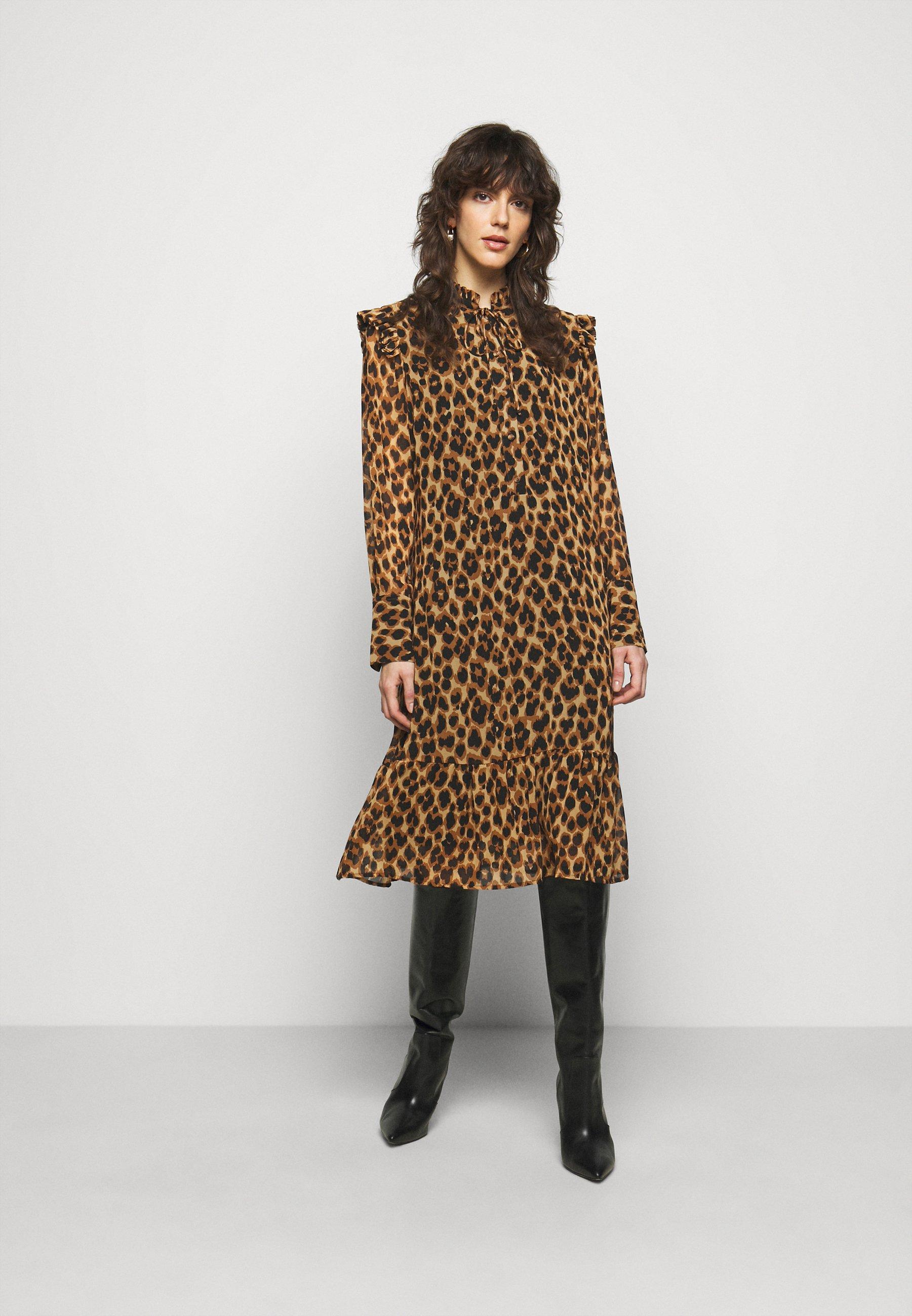 Women ZILLOW - Day dress