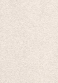 Esprit - Cardigan - sand - 2
